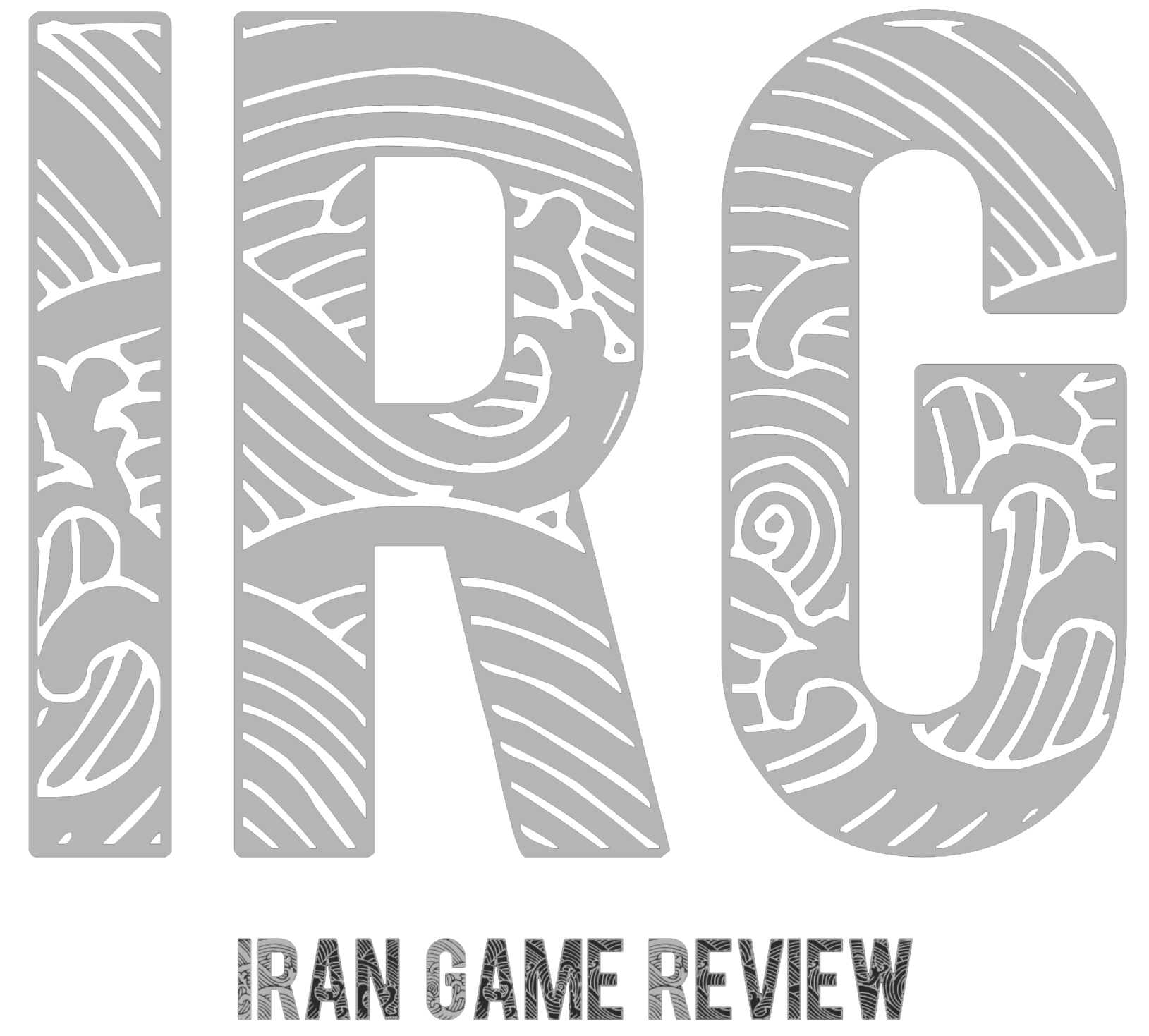 IRG Review